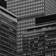 Some Intersection in Boston, Plate 2 by Thomas Hawk, via Flickr