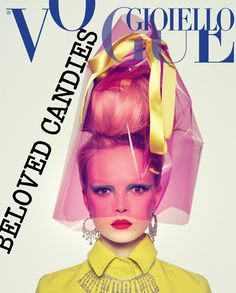 """""""Thirty Years of Golden Dreams"""" 