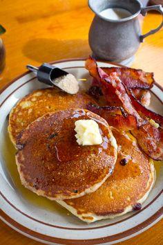 21 best new hampshire restaurants images diners food stations rh pinterest com
