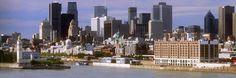 Bienvenue à Montréal ! - #easyvoyage #voyageurs #clubeasyvoyage #voyage #voyager #weekend #holiday #holidaytravel #vacances #voyageur #travel #traveler #traveling #travelgram #montreal #canada #quebec