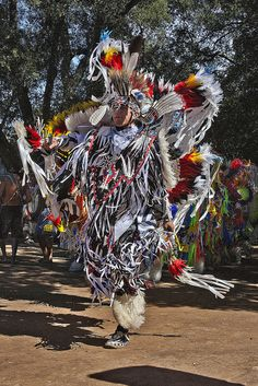 Native American Pictures, Native American Quotes, Native American Beauty, Teen Costumes, Woman Costumes, Couple Costumes, Pirate Costumes, Group Costumes, Halloween Costumes