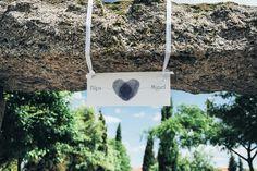 GUIDA Design de Eventos: Casamento de Filipa e Miguel |  Photobooth Parte1