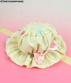 128 Best Lolita list- Meta images   Daughter, Lolita fashion ... 2b19660f736