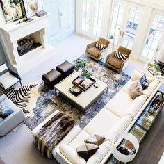 Cheap And Lovely Design Layout Ideas For Family Room. Here are the Design Layout Ideas For Family Room. This article about Design Layout Ideas For Family Room was posted under the category by our team at June 2019 at pm. Hope you enjoy it and d Family Room Furniture, Living Room Furniture Layout, Living Room Designs, Living Room Decor, Living Room Layouts, Living Room Sets, Layout Design, Design Ideas, Design Color