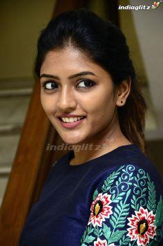 Most Beautiful Faces, Beautiful Eyes, Beautiful Saree, Lovely Girl Image, Girls Image, Indian Bollywood Actress, Indian Actresses, Amala Paul Hot, Bollywood Images
