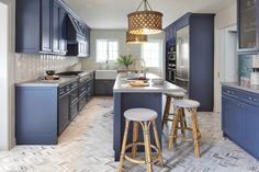 Closer to Your Dream Home: What to Know Before Doing a Whole House Remodel - Decorology