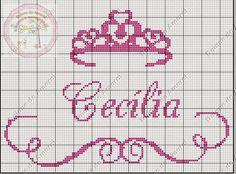 Cecília.jpg (645×477)