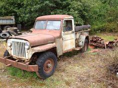 Hcvc Vintage Truck Forum Oldest Truck In Australia Early Road Trains Some Powered Renard