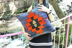 20x20 kilim pillow, kilim pillow cover, turkish pillow, vintage pillow, decorative pillow, pillow, bohemian pillow, kilim cushion cover