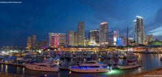 Inmobiliaria PFS REALTY: Para Venta ARIA ON THE BAY Apartamentos en MIAMI Para Venta, Apartamentos en Para Inversionistas, Edgewater, Miami, Florida, Estados Unidos, Venta de Apartamentos en Miami, Fuerza Inmobiliaria Miami: #Venta #Apartamentos #Miami   FuerzaInmobiliaria.co