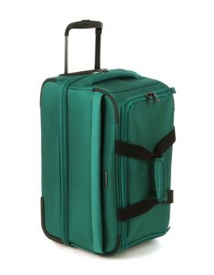 1113624c1fc1 The Cellini Microlite Brand has been the favourite for Cellini travellers  for over 20 years. Cellini Luggage