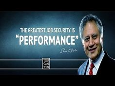 Most Viewed Motivational Videos | Shiv Khera Motivational Video in Hindi - http://inspirationzone.risingflowmedia.net/most-viewed-motivational-videos-shiv-khera-motivational-video-in-hindi/