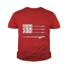 USA Fishing Rod & Bass American Flag Fishing T Shirt #gift #ideas #Popular #Everything #Videos #Shop #Animals #pets #Architecture #Art #Cars #motorcycles #Celebrities #DIY #crafts #Design #Education #Entertainment #Food #drink #Gardening #Geek #Hair #beauty #Health #fitness #History #Holidays #events #Home decor #Humor #Illustrations #posters #Kids #parenting #Men #Outdoors #Photography #Products #Quotes #Science #nature #Sports #Tattoos #Technology #Travel #Weddings #Women