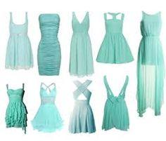 kısa elbise modelleri mavi - Google'da Ara