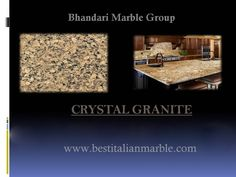 Italian Marble, Our World, Granite, Natural Stones, Showroom, Invite, The Selection, Template, King