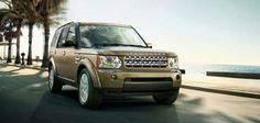 Discovery 4 Land Rover lease - http://autotras.com