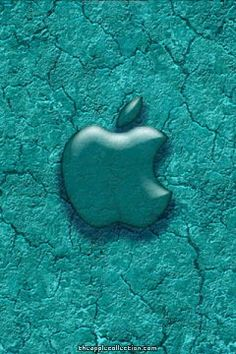 Apple iPhone Austere Green Wallpaper. Download this free background for your iPhone or iPod. 320x480 pixels.,  Green -  Green - Austere -  austere, green, apple, wallpaper, desktop picture, iphone, ipod, apple, mac, os x, 320x480,