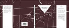 Cover design by David Pearson