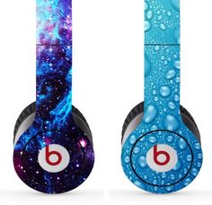 Skin Kit 2 Design Set for Solo / Solo Hd Beats By Dr. Dre - ..., http://www.amazon.com/dp/B00GIOCN6Q/ref=cm_sw_r_pi_awdm_FBHUsb11Q7CCE