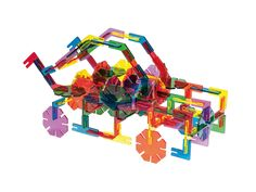 Marble Tracks, Maze Game, Kinds Of Shapes, Power Cars, Science Museum, Home Schooling, Fun Learning, Geometric Shapes, Kids Toys