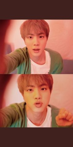 Find images and videos about kpop, beauty and bts on We Heart It - the app to get lost in what you love. Jimin, Suga Rap, Bts Jin, Seokjin, Namjoon, Mother Song, Indie, I Love Him, My Love