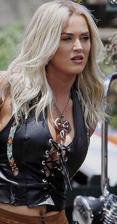 Katy Perry, Candid, Idol, Hair Styles, Beauty, Hair Plait Styles, Hair Makeup, Hairdos, Haircut Styles