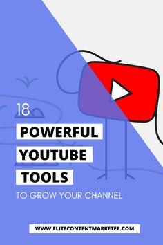 Social Media Marketing, Digital Marketing, Start Youtube Channel, Nintendo Switch System, Promotion Strategy, You Youtube, Youtube Hacks, Bollywood Girls, Computer Technology