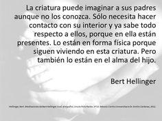 Hellinger.