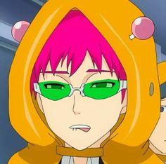 Anime Meme, Funny Anime Pics, All Anime, Otaku Anime, Anime Lips, Lip Biting, Anime Stickers, Anime Boyfriend, Anime People