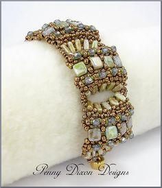 Penny Dixon Designs LOVE these colors!