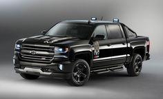 Toyota Tundra vs Chevy Silverado pictures, specs, engines