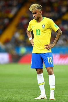 Sports – Mira A Eisenhower Brazil Football Team, Neymar Football, Soccer Guys, Football Players, Neymar Jr Wallpapers, Neymar Pic, Bad Boy Style, Animated Love Images, Fc Bayern Munich