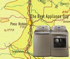 25 Best Service Area Images Appliance Repair Best