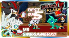 Super Smash Flash 5 #super_smash_flash_2 #super_smash_flash_2_unblocked #super_smash_flash #super_smash_flash_5 http://supersmashflash2s.com