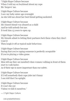 Culture poems?