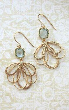jewelry jewelry fashion jewelry 2013-2014 summer jewelry jewelry trends 2013 -2014 fall jewelry. So pretty :)