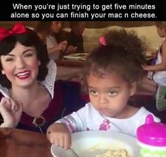 Afternoon Funny Picture Dump 35 Pics Lmao shes so cute but looks like she's about to haul off and back smack a red hand into that snow white face 😅 Funny Me, Funny Shit, Hilarious, Funny Stuff, Funny Things, Rage Comic, I Love To Laugh, Just For Laughs, Funny Posts