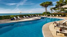 Book Senhora Da Guia, a luxury hotel in Cascais. Kuoni is the most awarded luxury travel operator in the UK.