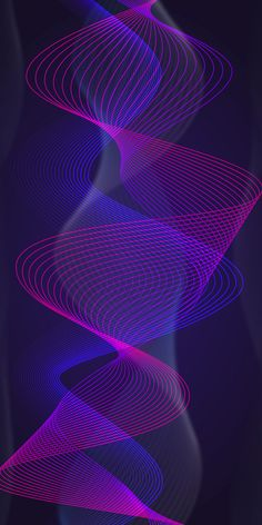 Phone Wallpaper Design, Phone Wallpaper Images, Dark Wallpaper, Cellphone Wallpaper, Colorful Wallpaper, Dark Backgrounds, Phone Backgrounds, Wallpaper Backgrounds, Art In The Age