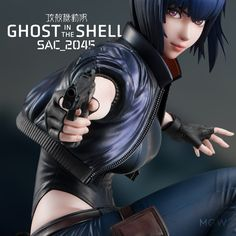 Clever Quotes, Funny Quotes, Funny Memes, Jokes, Anime Ghost, Motoko Kusanagi, Ghost In The Shell, Cyberpunk, Masters