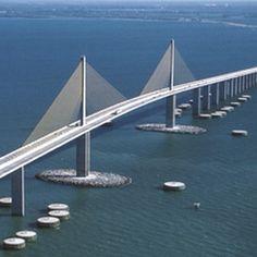 sarasota bridge<3