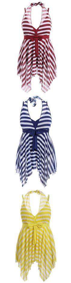 1b2212d3ec3 Summer Clothes, Summer Outfits, Cute Outfits, Summer Dresses, Plus Size  Beach Dresses