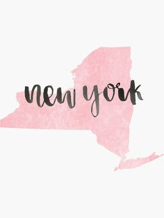 Discover recipes, home ideas, style inspiration and other ideas to try. Instagram New York, Instagram Logo, Instagram Story, Bday Gifts For Mom, Atlanta Skyline, City Drawing, Travel Wall Art, Instagram Background, Travel Icon