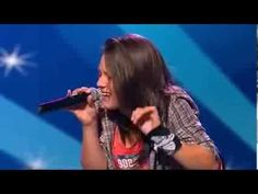 What's up - EXCELENTE COVER!!! - YouTube