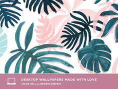 free wallpaper downloads   designlovefest