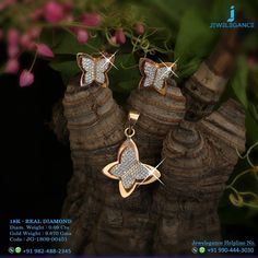 Image may contain: text Gold Jewelry Simple, Gold Rings Jewelry, Ear Jewelry, Diamond Jewellery, Jewelery, Gold Chain Design, Gold Earrings Designs, Wedding Jewelry Sets, Temple Jewellery