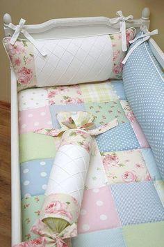 quarto-infantil-patchwork-kit-berço