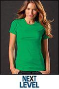 Jones t-shirts - jonestshirts.com Pinned by #evoconf