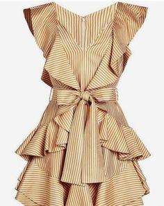 b279c73ec1e7 This Anna October One Shoulder Mini Shirt Dress features an ...