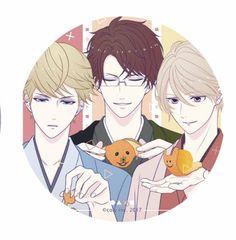 Boy Art, Webtoon, My Hero, Manga, Anime Boys, Curvy, Games, Manga Anime, Manga Comics